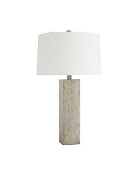 Vega Table Lamp