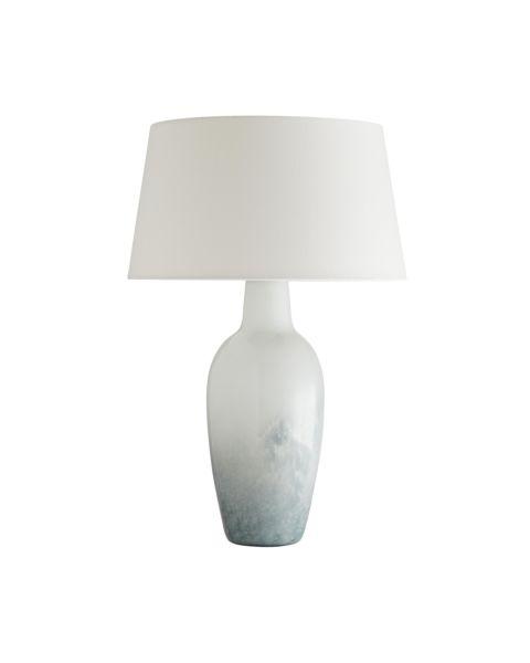 Washburn Table Lamp