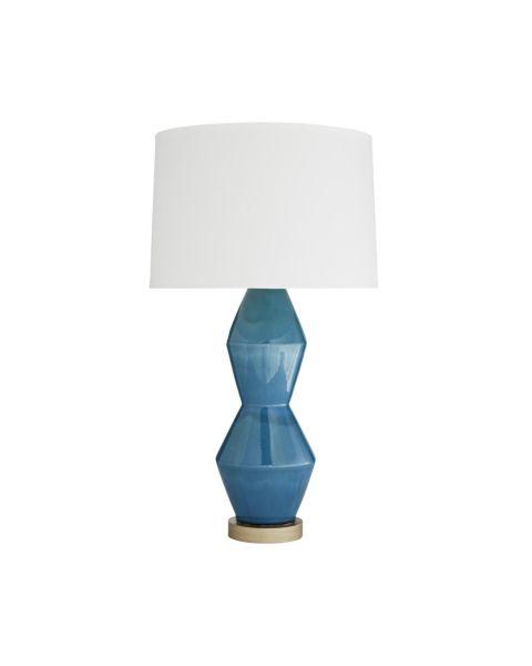 Tonto Table Lamp