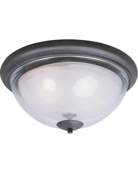 Bayview 3-Light Ceiling Light