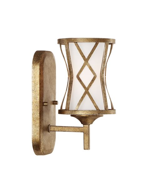 Lakewood Wall Sconce