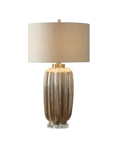 Gistova Table Lamp