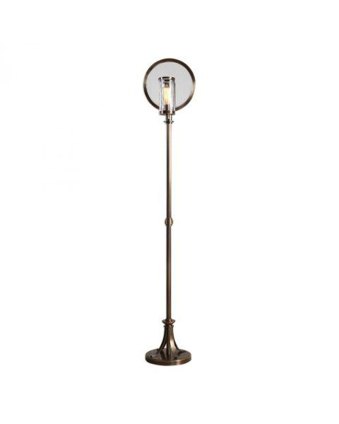 Blanchet Floor Lamp