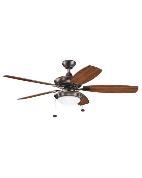 Canfield Select 52-inch Ceiling Fan