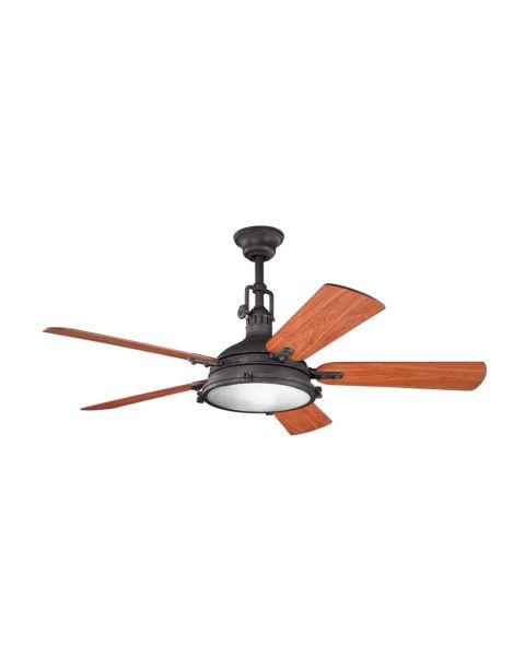 Hatteras Bay 56-inch Ceiling Fan