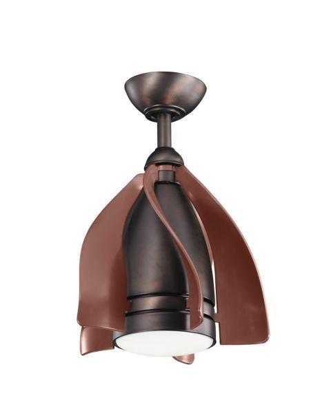 Terna 15-inch Ceiling Fan