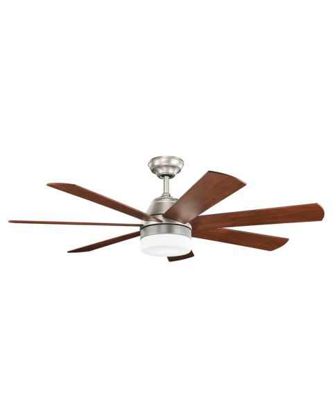 Ellys 56-inch Ceiling Fan
