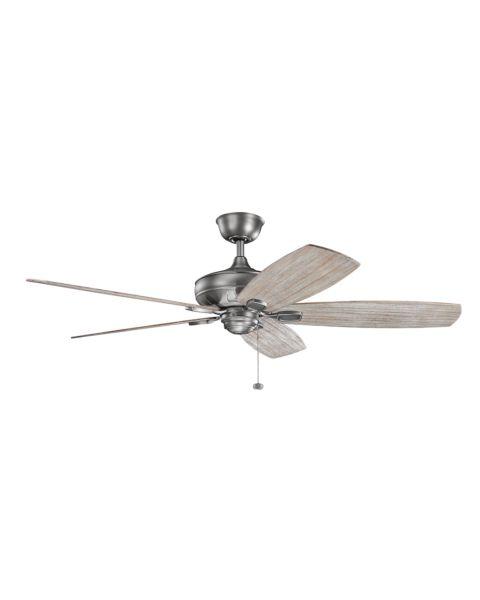 Ashbyrn 60-inch Ceiling Fan