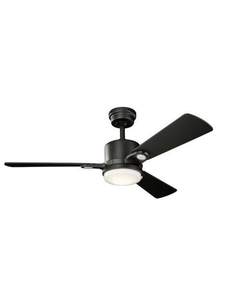 Celino 48-inch LED Ceiling Fan