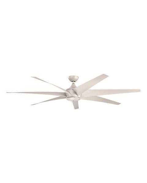 Lehr 80-inch Ceiling Fan