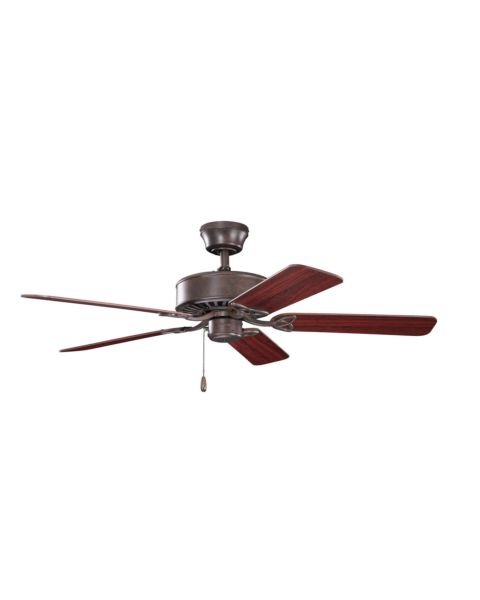 Renew ES 50-inch Ceiling Fan