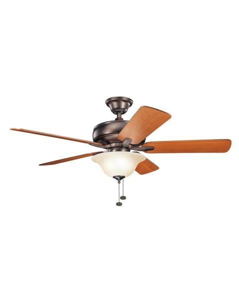 Terra Select 52-inch Ceiling Fan