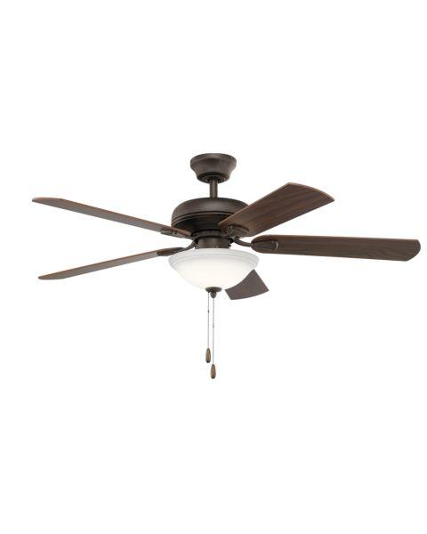 52-inch Ezra Fan