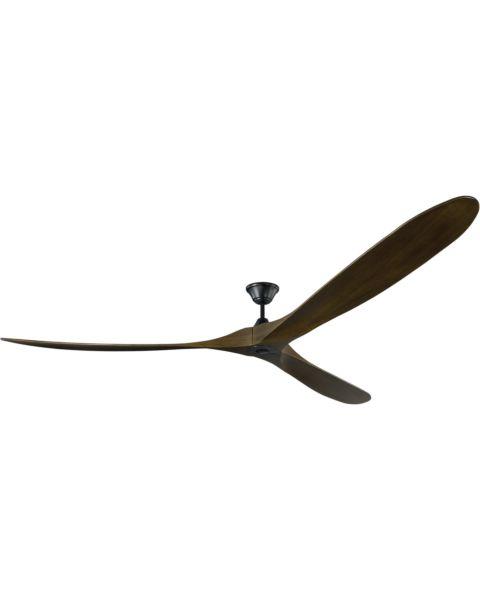Maverick Grand 99-inch Ceiling Fan
