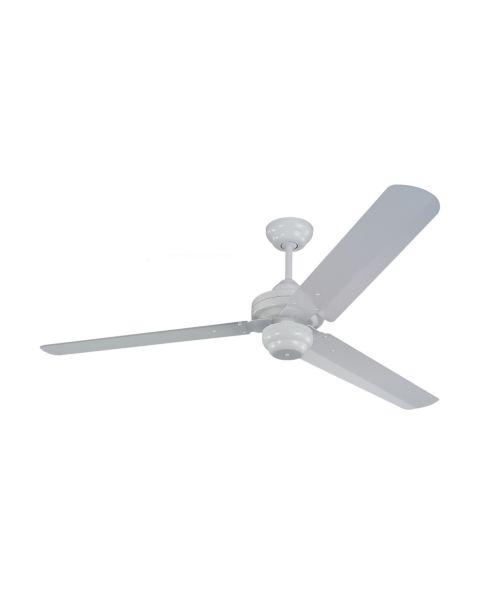 54-inch Studio Ceiling Fan