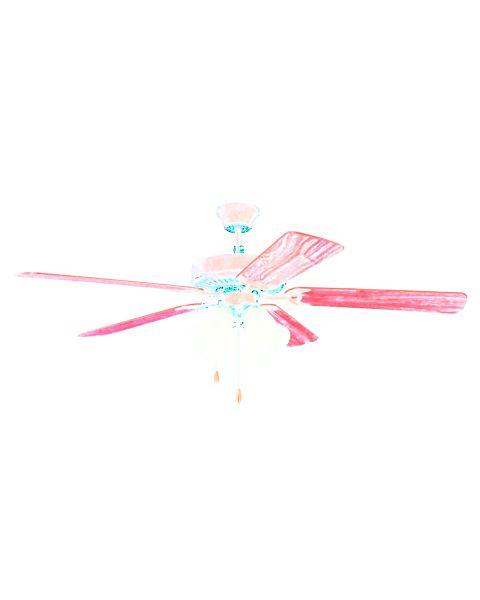Basics Premier 52-inch Ceiling Fan