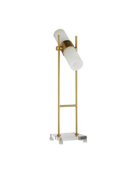 Tipton Table Lamp