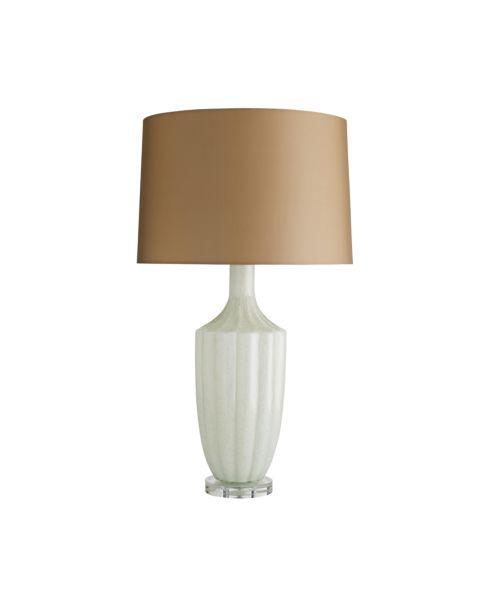 Turvino Table Lamp