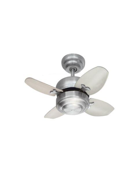 Mini 20-inch Ceiling Fan