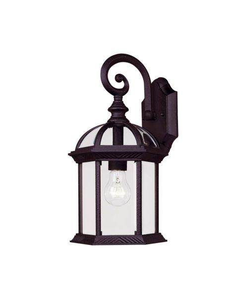 Kensington Outdoor Wall Lantern