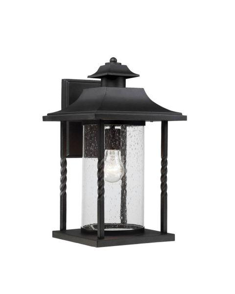 Dorado Outdoor Wall Lantern