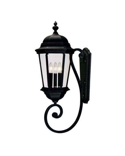 Outdoor Lighting Exterior Sconces Lanterns And Post Lights