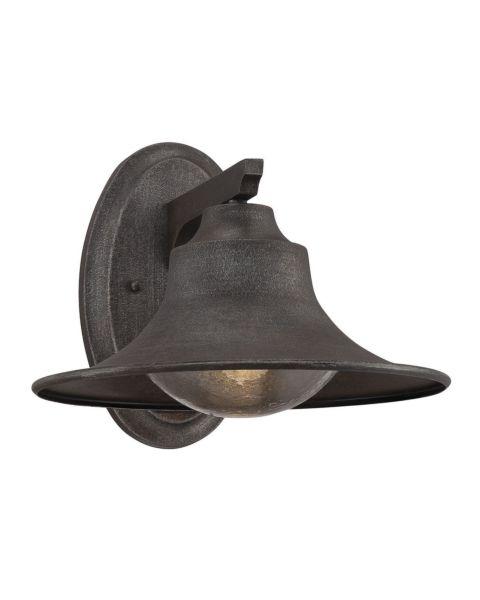 Trent Outdoor Lantern