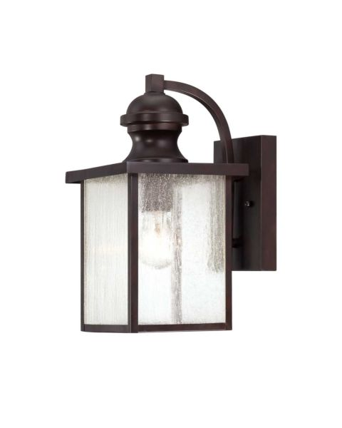Newberry Outdoor Wall Lantern