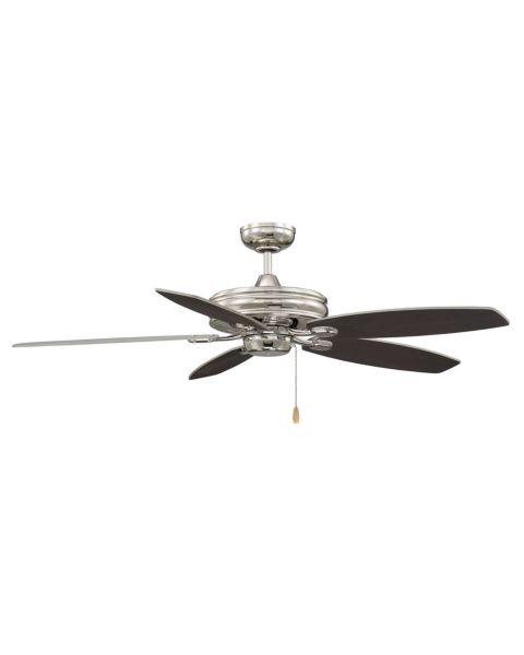 Kentwood 52-inch 5-Blade Ceiling Fan
