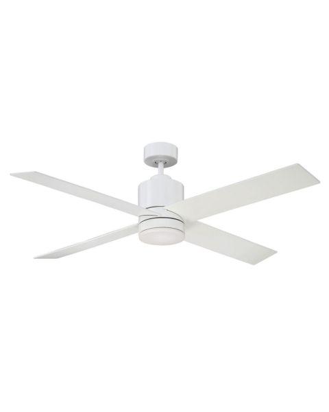 Dayton 52-inch 4 Blade Ceiling Fan