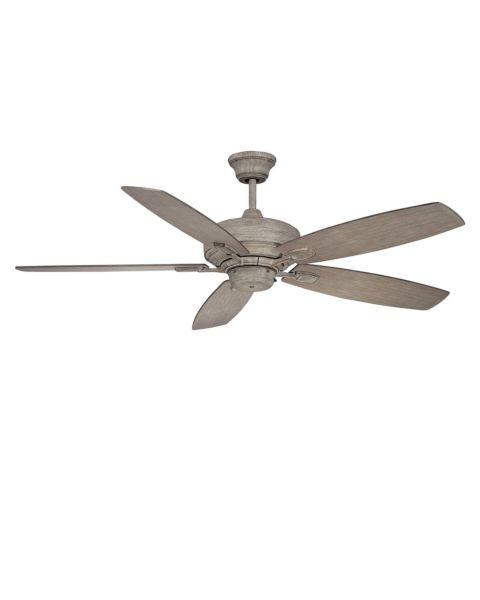Windstar 52-inch 5-Blade Ceiling Fan