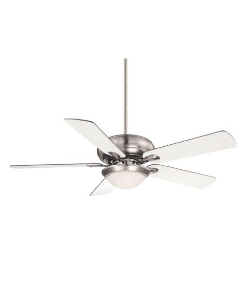 Sierra Madres 52-inch 2-Light Ceiling Fan