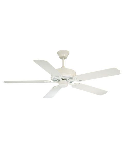 Nomad 52-inch Indoor/Outdoor Ceiling Fan