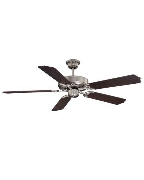The Builder Specialty 52-inch Ceiling Fan