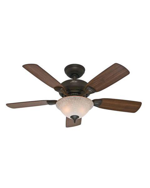 Caraway 44-inch Ceiling Fan