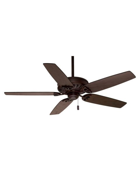 54-inch Concentra Ceiling Fan