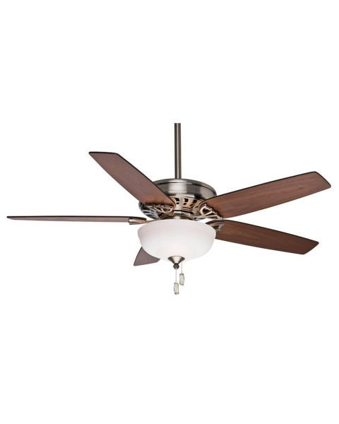 54-inch Concentra Gallery Ceiling Fan