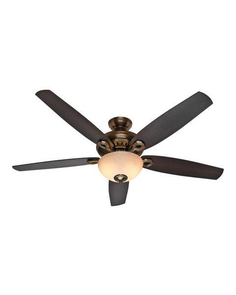 Valerian 60-inch Ceiling Fan