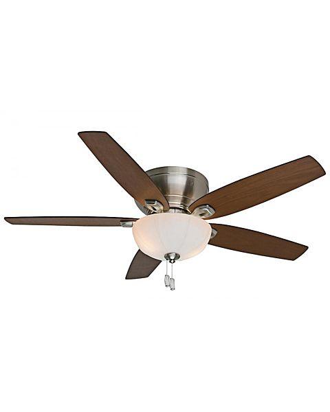 54-inch Durant Ceiling Fan
