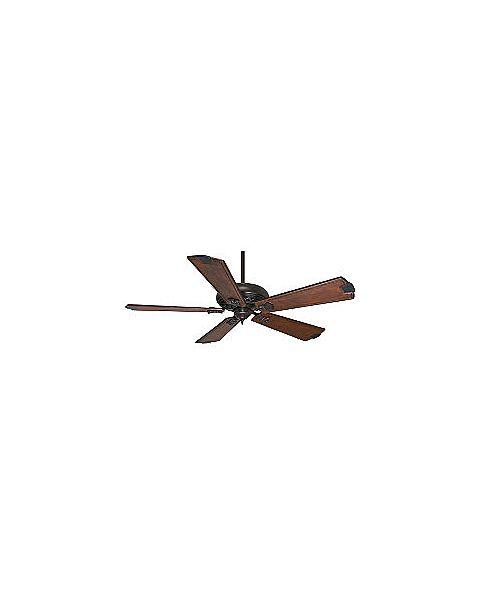 60-inch Fellini Ceiling Fan