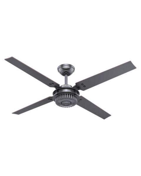 Chronicle 54-inch Ceiling Fan