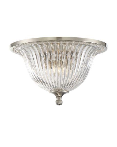 Aberdeen Ceiling Light