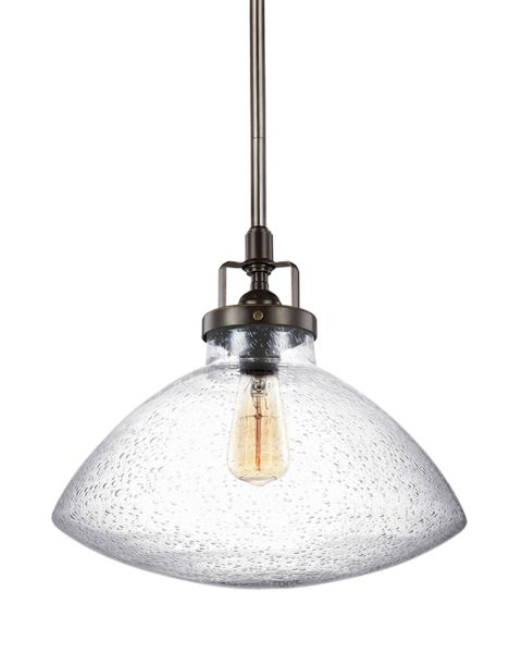 Belton Pendant Light
