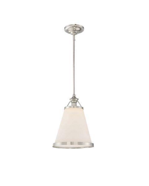 Ashmont Pendant Light