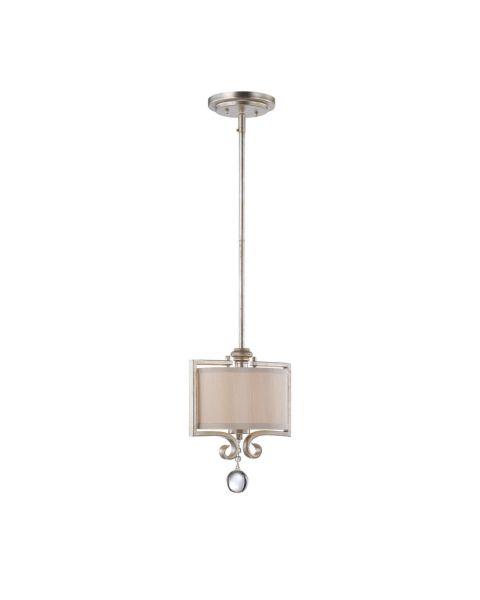 Rosendal Mini Pendant Light