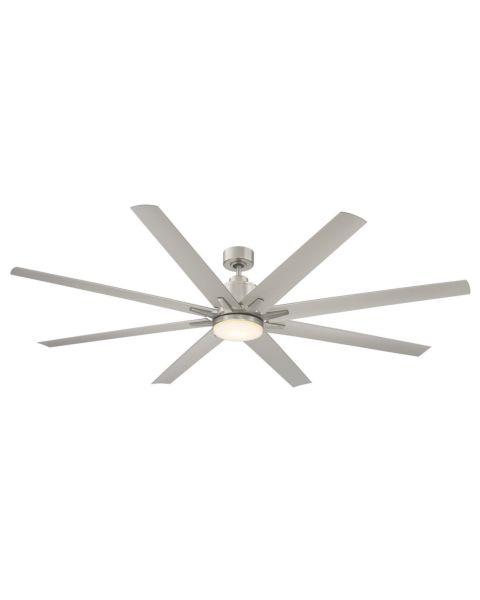 Bluffton 72-inch 8 Blade Outdoor Ceiling Fan