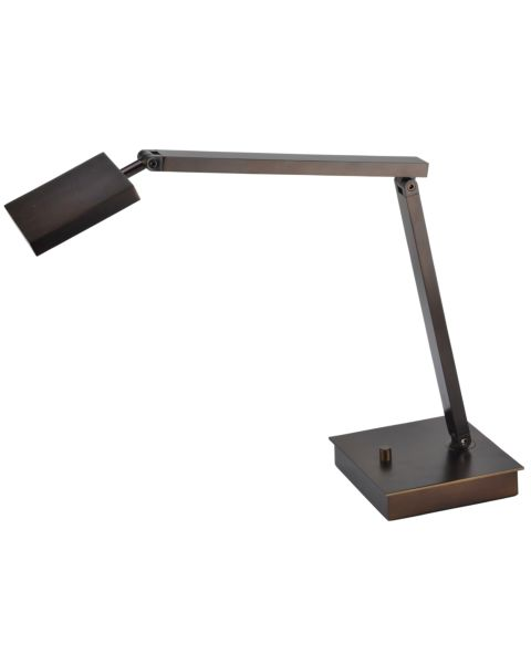 Taskwerx Table Lamp