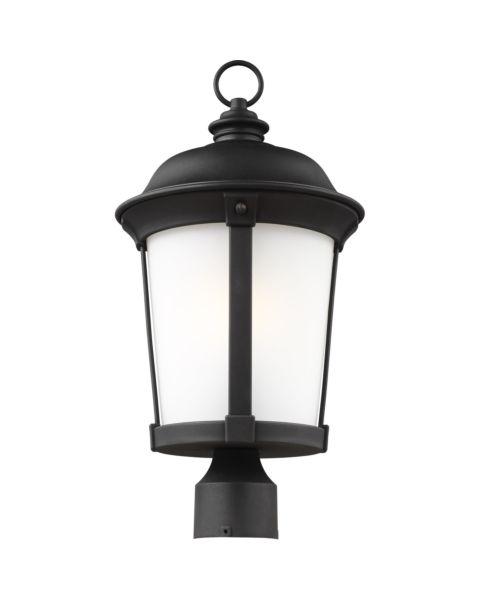 Calder Outdoor Post Lantern