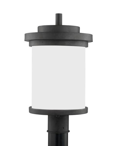 Winnetka Outdoor Outdoor Post Lantern