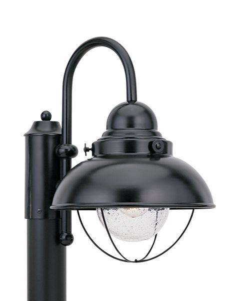 Sebring Outdoor Post Lantern